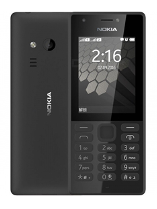 Picture of Nokia 216