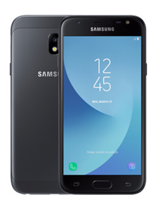 Picture of Samsung Galaxy J3 2017