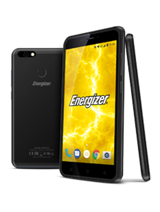 Picture of Energizer Power Max P550 S