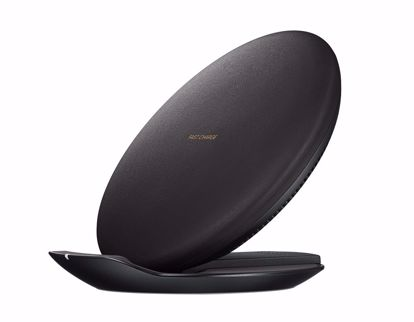Picture of Samsung Samsung Wireless Qi Charger for the S8/S8+/S7/S7 Edge