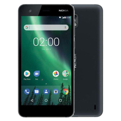 Picture of Nokia 2 Black