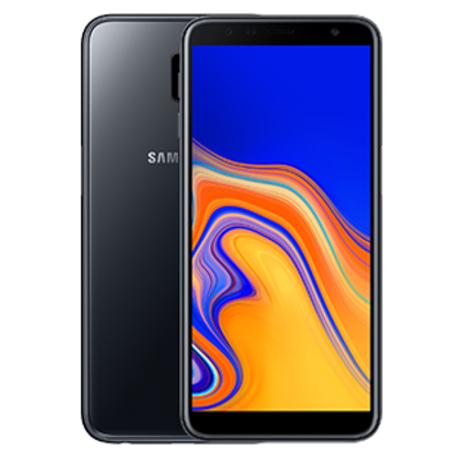 Picture of Samsung Galaxy J6+