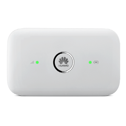 Picture of Huawei E5573 4G MiFi