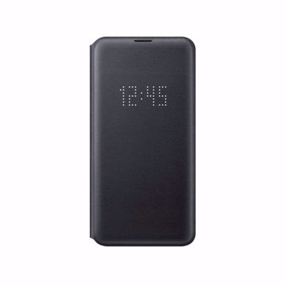 Picture of Samsung Samsung LED View Cover for Samsung S10 E in Black