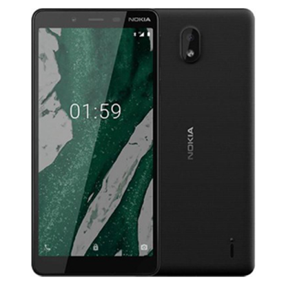 Picture of Nokia 1 Plus