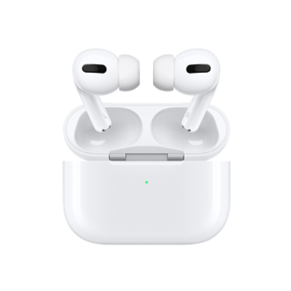 Picture of Apple AirPods Pro (MWP22ZM)