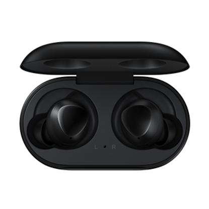 Picture of Samsung Galaxy Buds Black