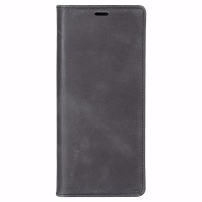 Picture of Krusell Krusell Sunne 2 Card Folio Wallet for Sony Xperia 1 in Black