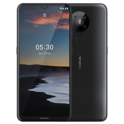 Picture of Nokia 5.3