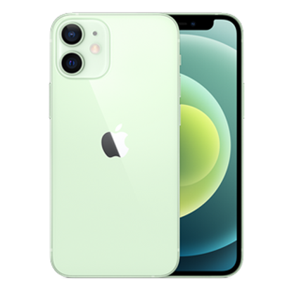Picture of Apple iPhone 12 256GB Green (MGJL3B)