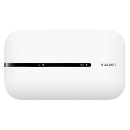 Picture of Huawei E5576 4G MiFi