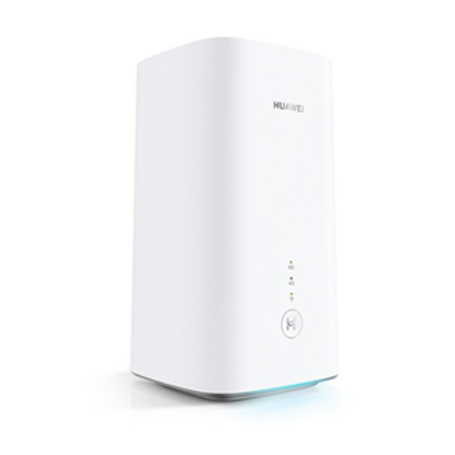 Picture of Huawei 5G CPE Pro 2