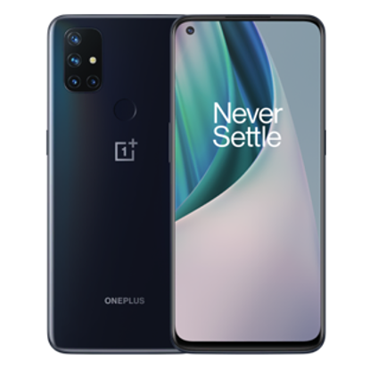 Picture of OnePlus Nord N10 5G